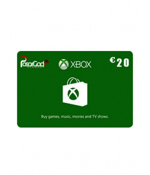 xbox-giftcard20