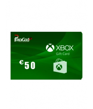 xbox-giftcard50