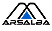 Arsalba