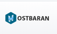hostbaran